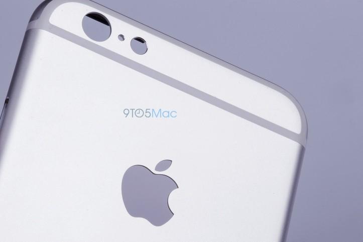 iPHone6s-Camera.jpg