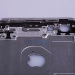 iPHone6s-Inside.jpg