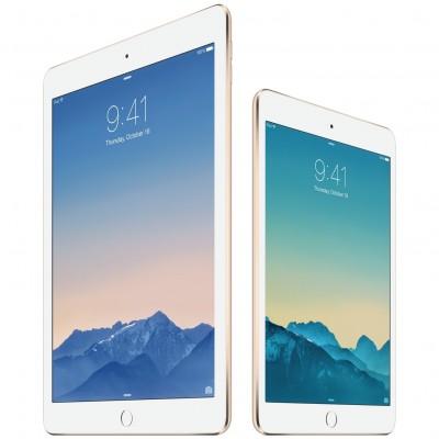 iPad-Family.jpg
