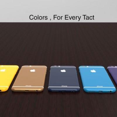 iPhone-6c-concept-Kiarash-Kia-2