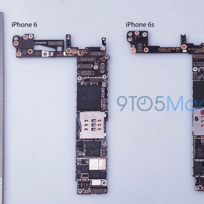 iPhone6s-Logicboard.png