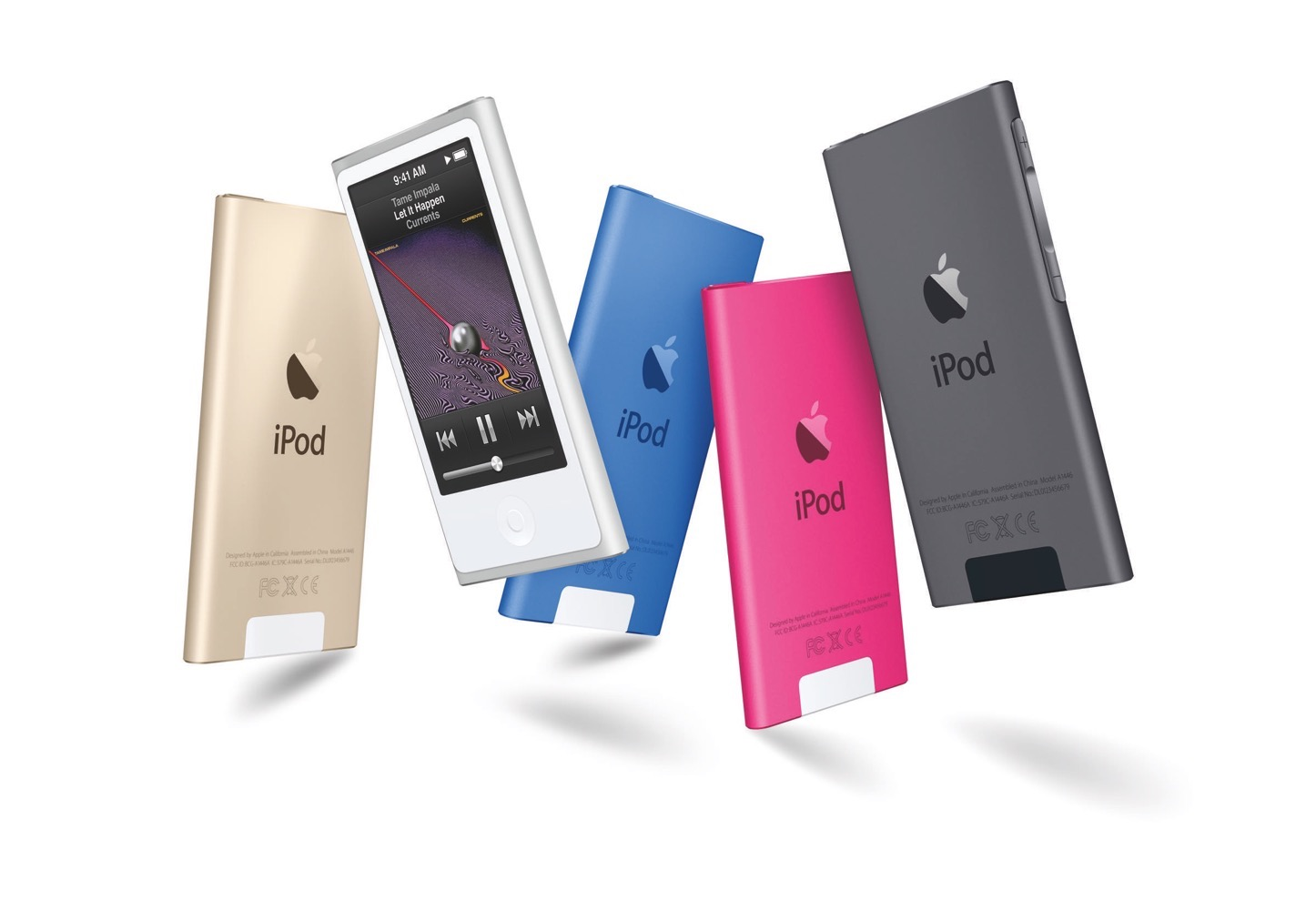 iPodNano-5Color-Dancing.jpeg