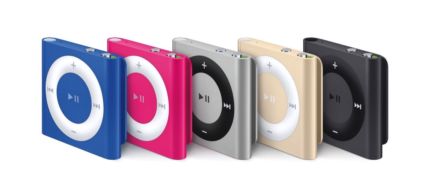 iPodShuffle-5Color.jpeg