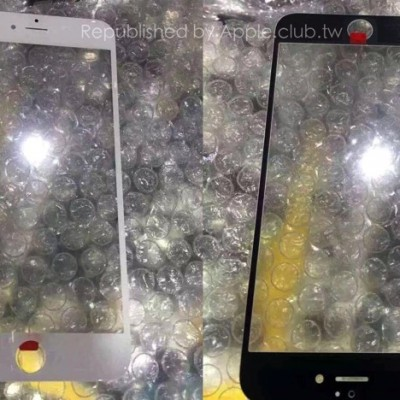 iphone-6s-front-panel-leak-1.jpg