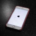 iphone-reset.jpg