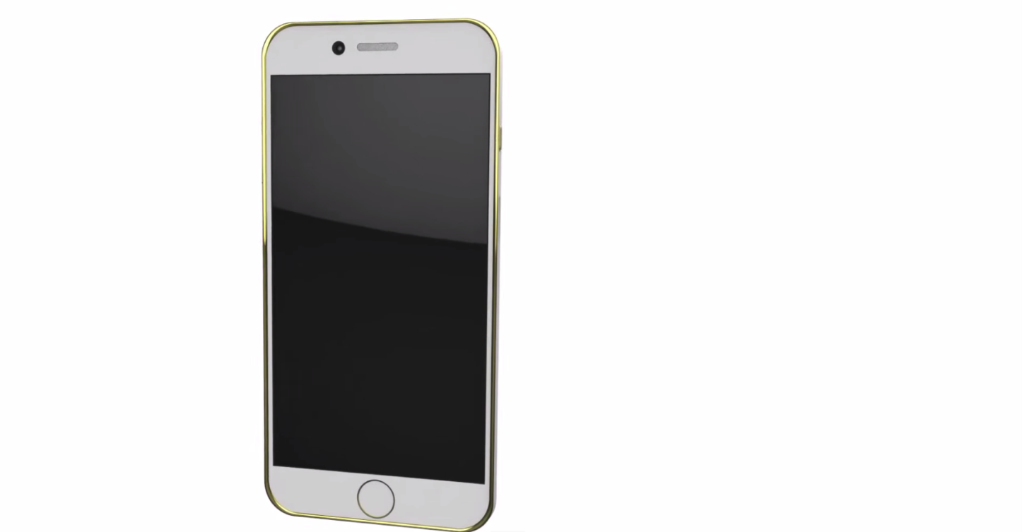 iphone7-concept-1.png