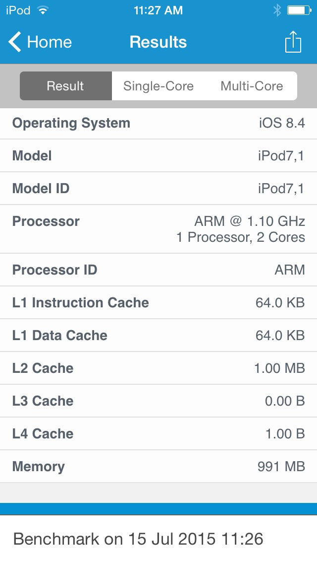 ipod-touch-geekbench-2.jpg