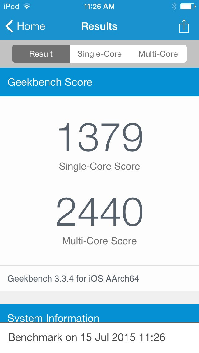 ipod-touch-geekbench.jpg