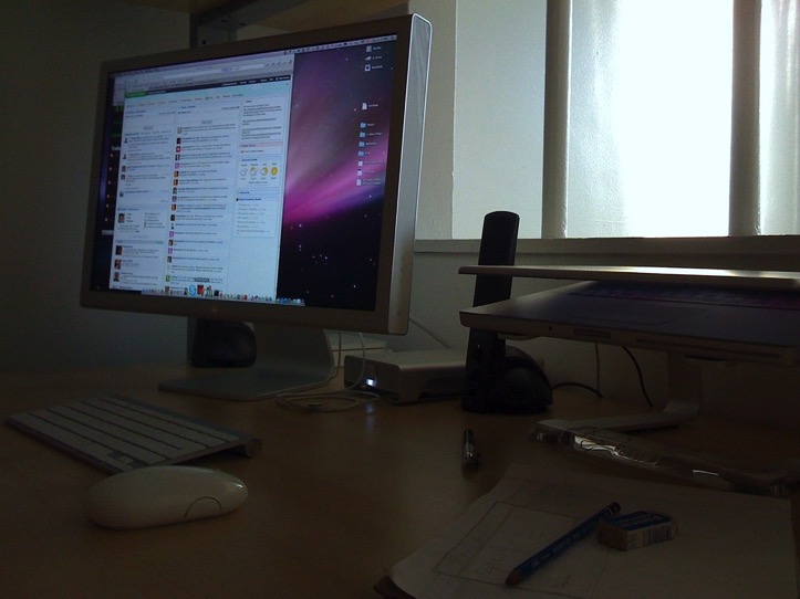 macbook-office-2.jpg