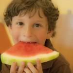 macbook-watermelon.jpg