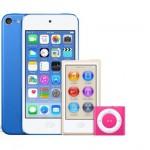 new-ipod-colors.jpg