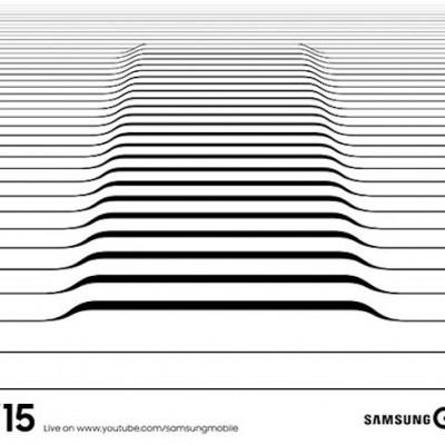 samsung-galaxy-unpacked-2015_0.jpg