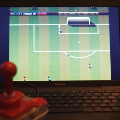 soccer-macbook.jpg