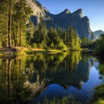 yosemite-national-park.jpg