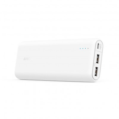 Anker-PowerCore-20100-06.jpg