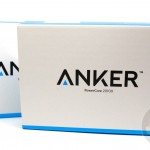 Anker-PowerCore-20100-Review-01.jpg