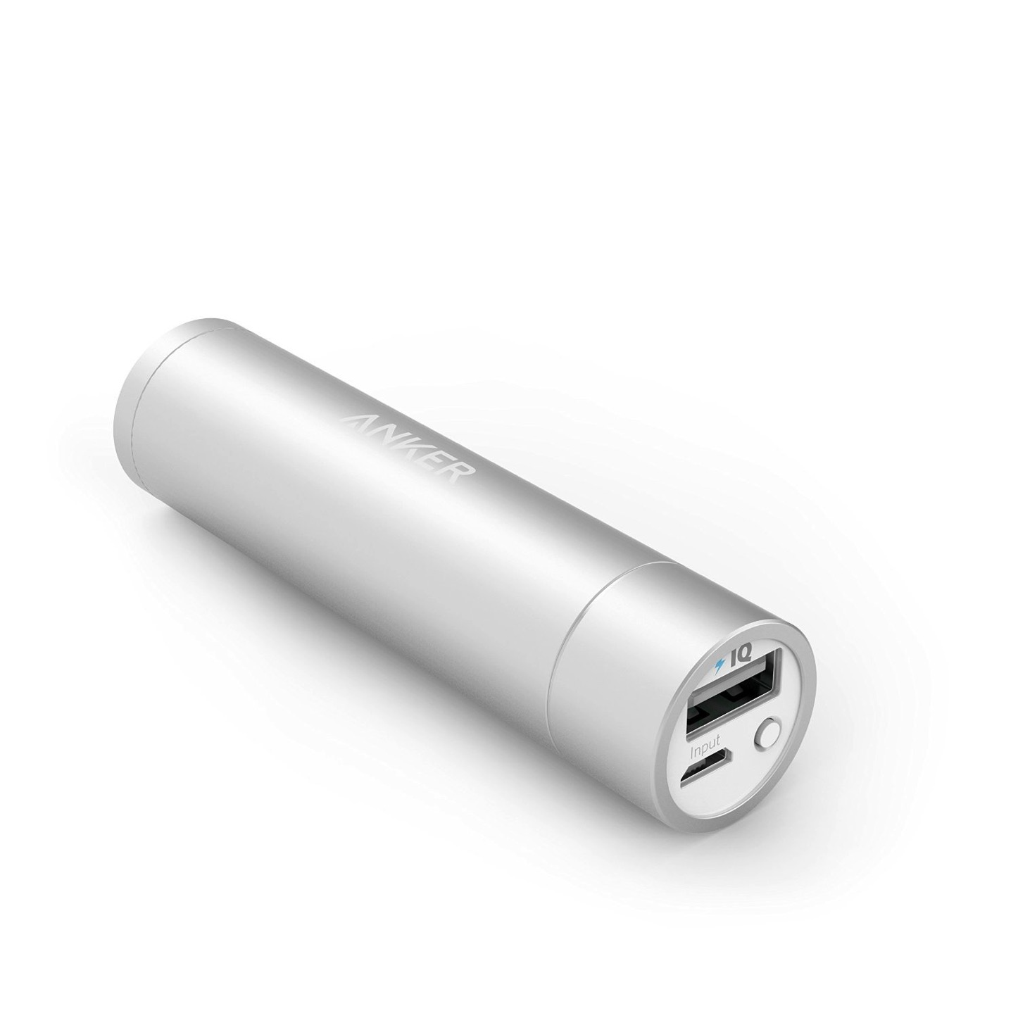 Anker PowerCorePlus Mini