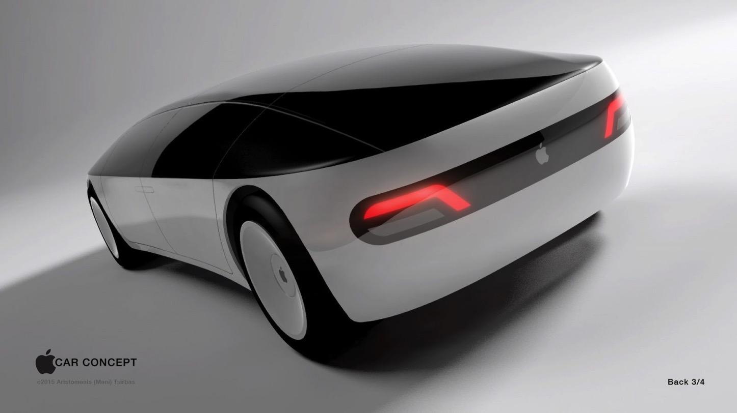 Apple-Car-Concept.jpg
