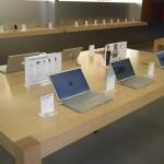 Apple-Store-MacBook-Angle.jpg
