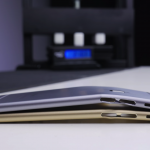 Bendgate-iPhone-6s.png