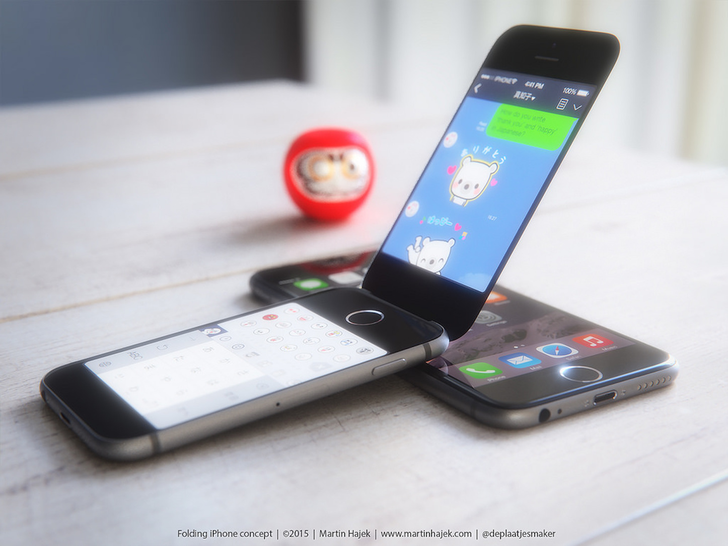 Feature-Phone-Apple-Martin-Hajek-2.jpg