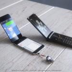 Feature-Phone-Apple-Martin-Hajek-5.jpg