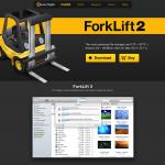 ForkLift2.png