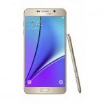 Galaxy-Note-5-1.jpg