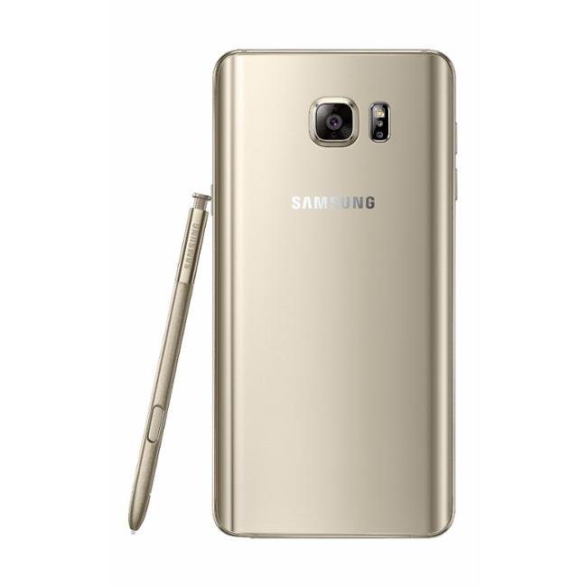 Galaxy-Note-5-2.jpg