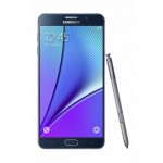 Galaxy-Note-5-5.jpg