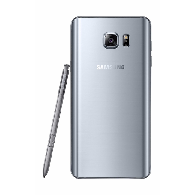 Galaxy-Note-5-8.jpg