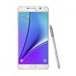 Galaxy-Note-5-9.jpg