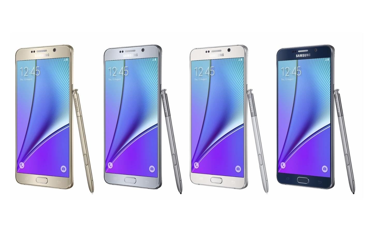 Galaxy-Note5.jpg