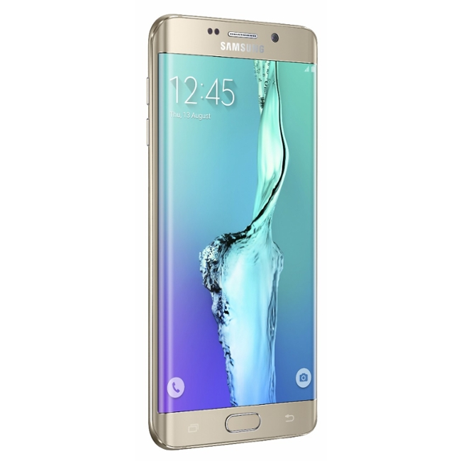 Galaxy-S6-Edge-Plus-1.jpg