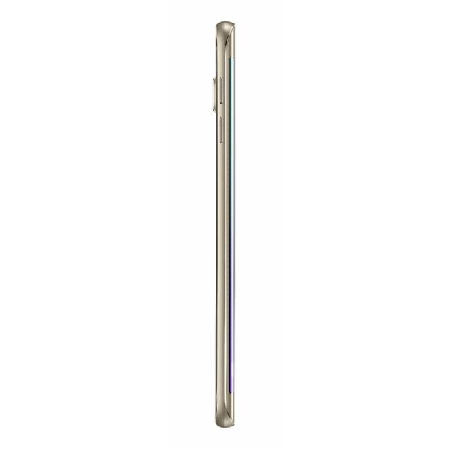 Galaxy-S6-Edge-Plus-3.jpg