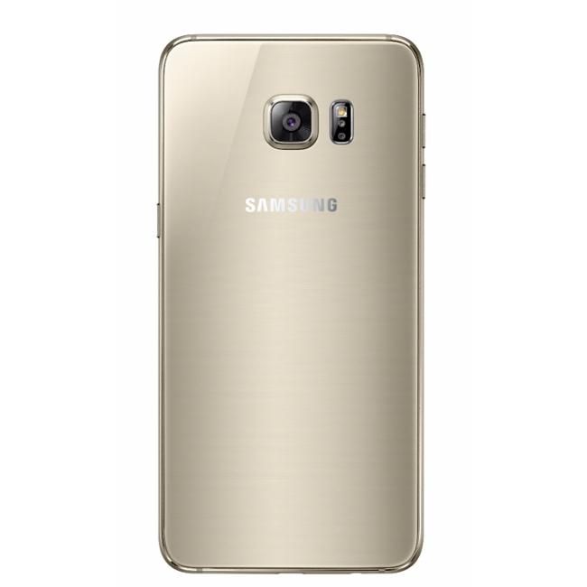 Galaxy-S6-Edge-Plus-5.jpg