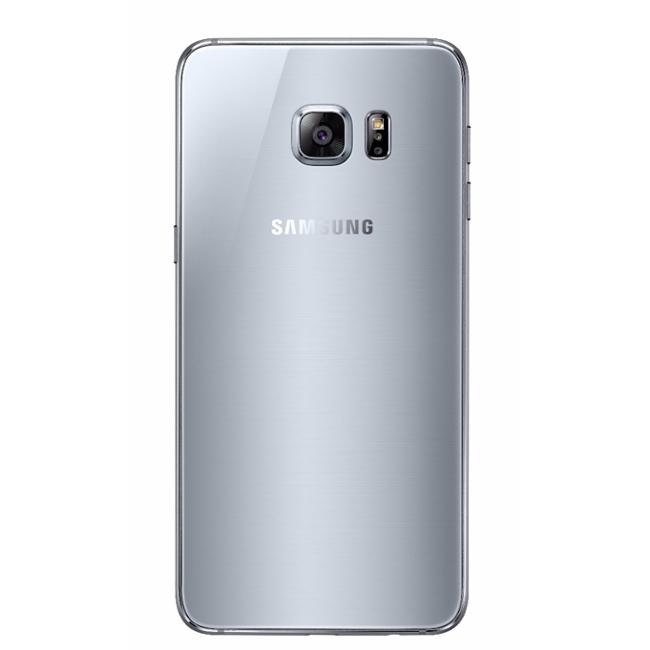 Galaxy-S6-Edge-Plus-7.jpg