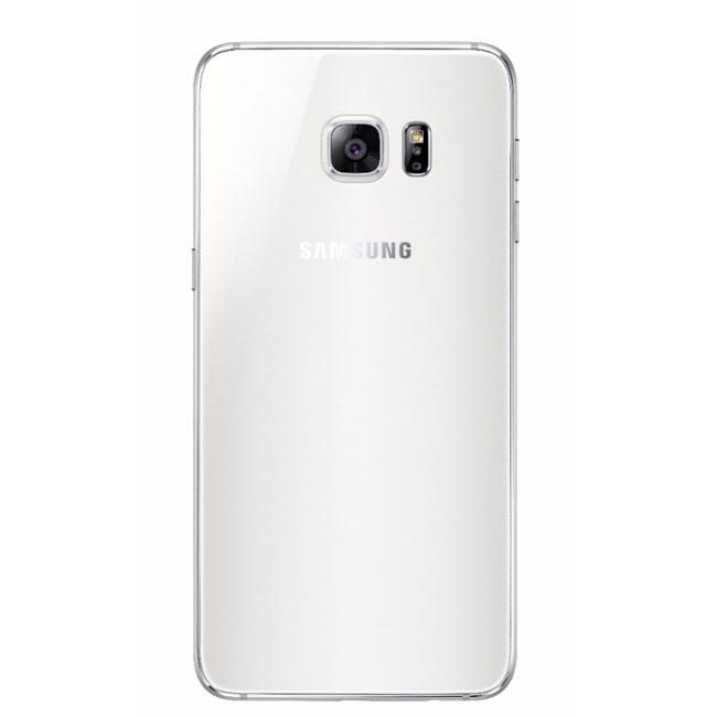 Galaxy-S6-Edge-Plus-8.jpg