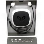 Jaybird-X2-Wireless-Earphones-03.jpg