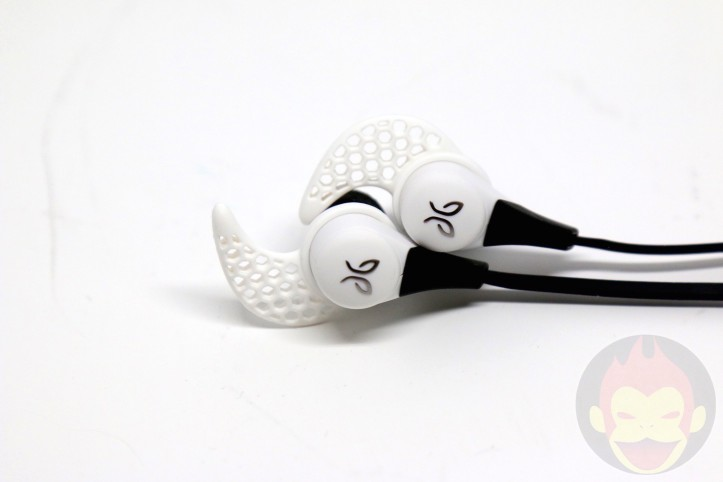 Jaybird-X2-Wireless-Earphones-14.jpg