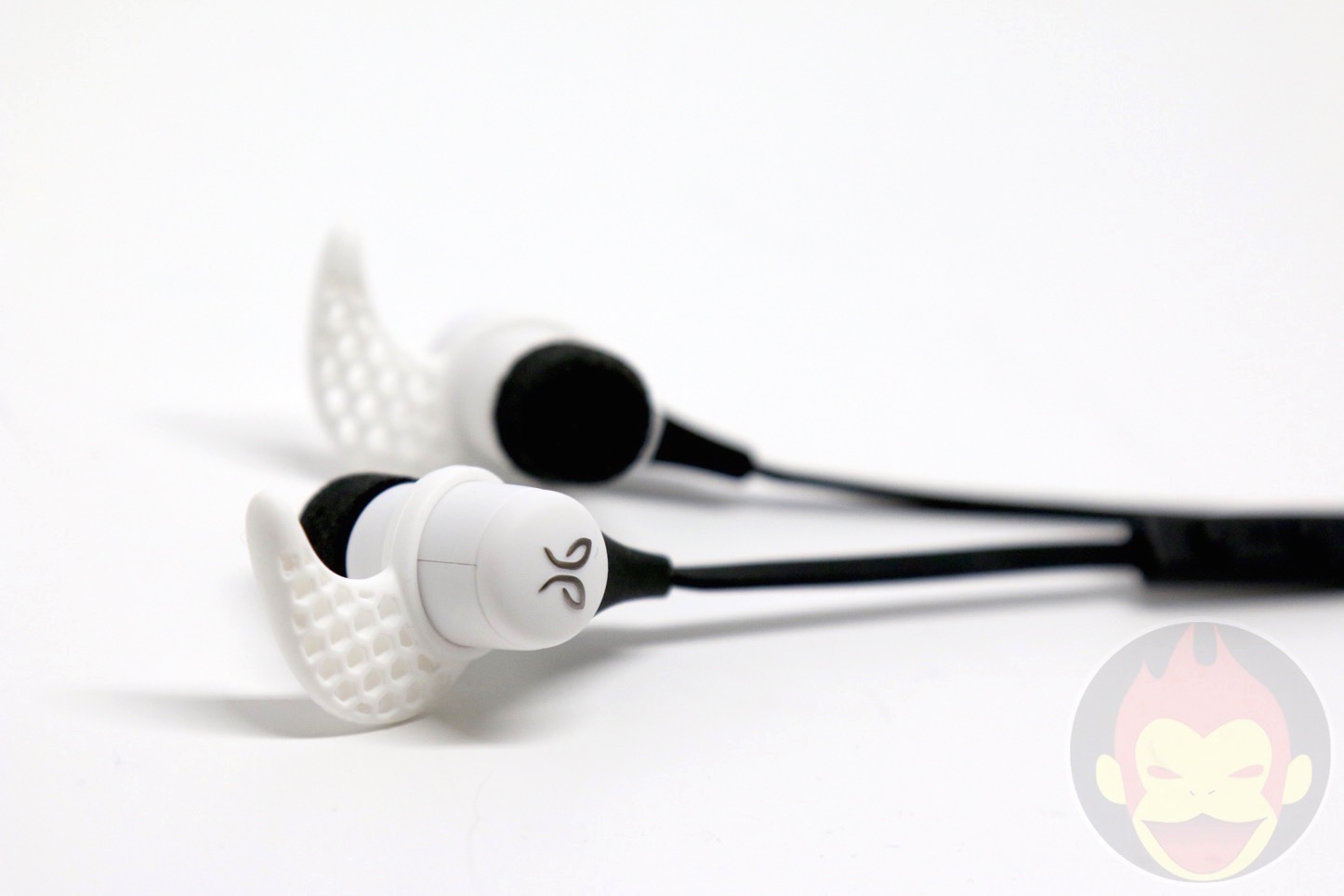 JayBird X2 Wireless Earphones
