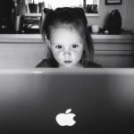 Little-girl-Using-Mac.jpg