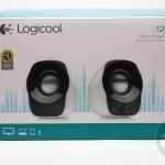 Logicool-Stereo-Speaker-Z120BW-03.JPG