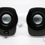 Logicool-Stereo-Speaker-Z120BW-05.JPG