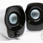 Logicool-Stereo-Speaker-Z120BW-07.JPG