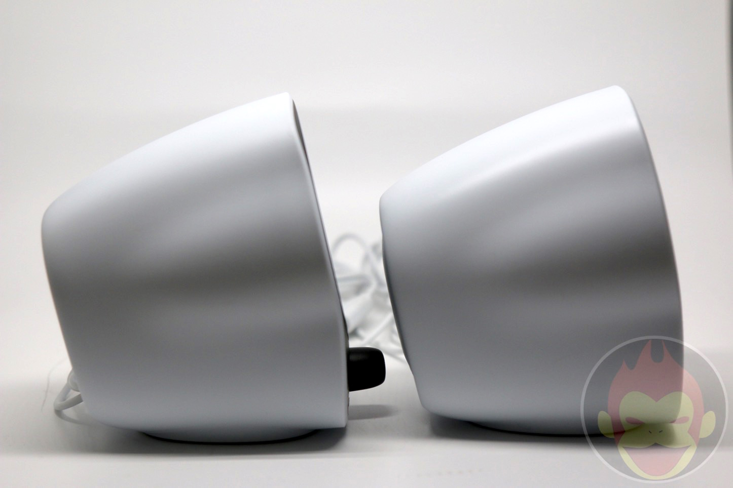 Logicool-Stereo-Speaker-Z120BW-11.JPG