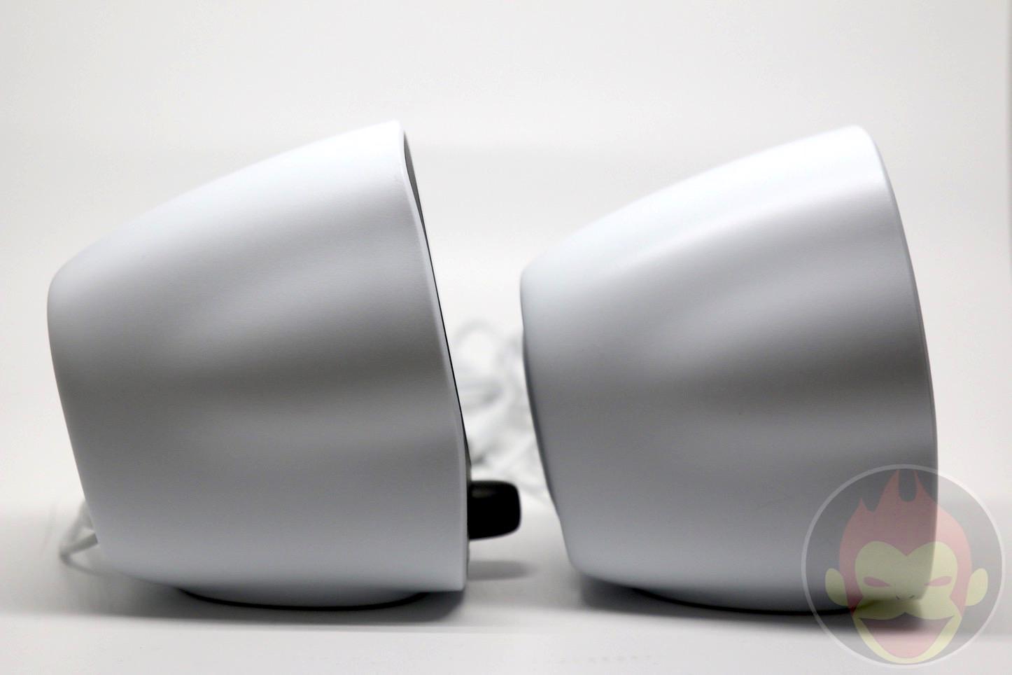 Logicool-Stereo-Speaker-Z120BW-14.JPG