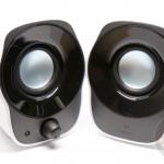 Logicool-Stereo-Speaker-Z120BW-16.JPG