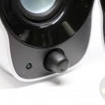 Logicool-Stereo-Speaker-Z120BW-17.JPG