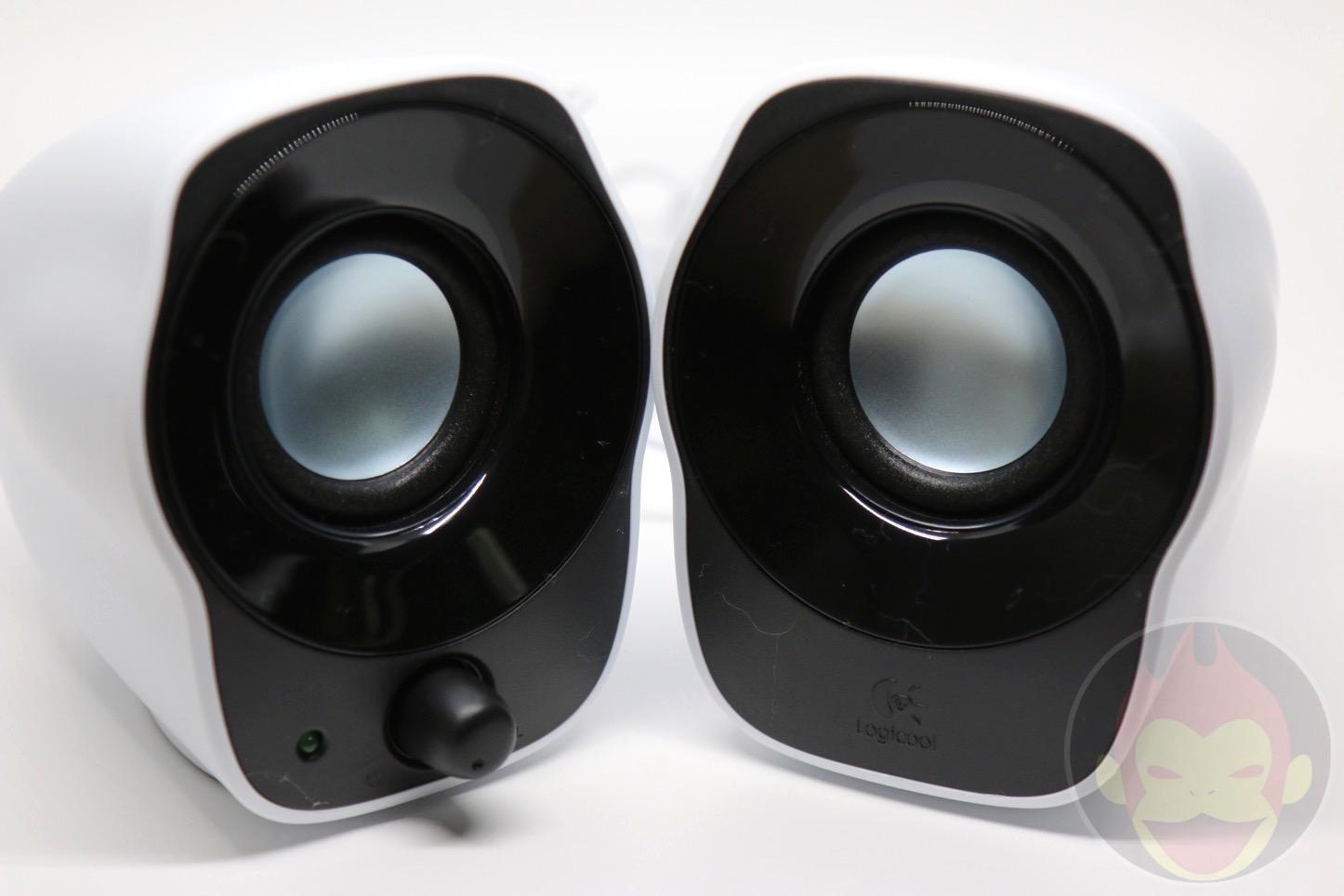 Logicool-Stereo-Speaker-Z120BW-19.JPG